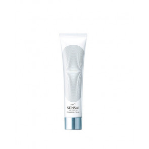 Kanebo SENSAI SILKY Cleansing Cream Crema Desmaquillante 125 ml