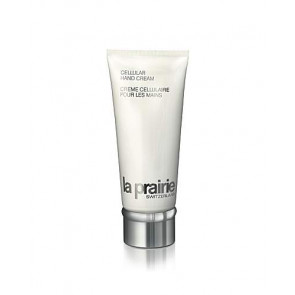 La Prairie CELLULAR HAND CREAM Crema de manos 100 ml