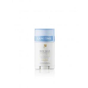 Lancôme BOCAGE Desodorante Roll-on 50 ml