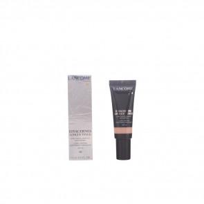 Lancôme EFFACERNES Longue Tenue Concealer SPF30 03 Beige Ambre 15 ml