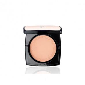 Lancôme BELLE DE TEINT 01 Belle de Rose Polvos de maquillaje