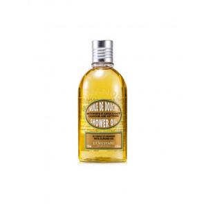 L'Occitane AMANDE Huile de Douche Aceite Hidratante 250 ml