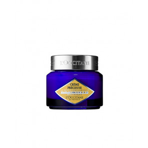 L'Occitane IMMORTELLE Crème Précieuse Crema Anti-arrugas 50 ml