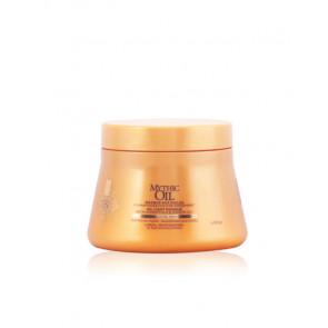 L´Oreal Professionnel MYTHIC OIL Light Mask #Normal To Fine Hair Mascarilla Hidratante 200 ml