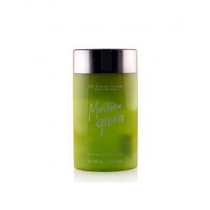 Montana GREEN Aftershave Vaporizador 100 ml