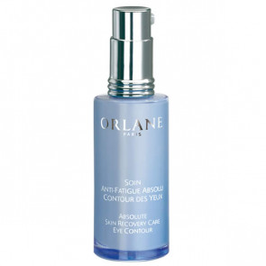 Orlane Absolute Skin Recovery Care Eye Contour 15 ml