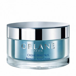 Orlane Refining Arm Cream 200 ml