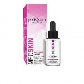 Postquam MED SKIN Epidermic Growth Biologic Serum 30 ml