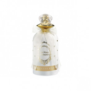Reminiscence LES NOTES GOURMANDES DRAGEE Eau de parfum 50 ml