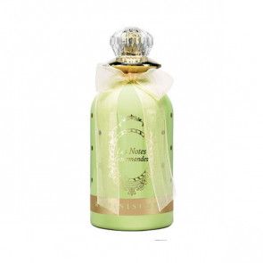 Reminiscence LES NOTES GOURMANDES HELIOTROPE Eau de parfum 50 ml