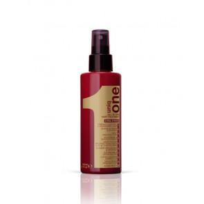 Revlon UNIQ ONE All in One Hair Treatment Mascarilla 150 ml