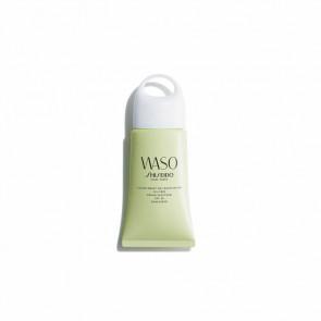 Shiseido WASO Color-smart Day Moisturizer Oil-Free SPF30 50 ml