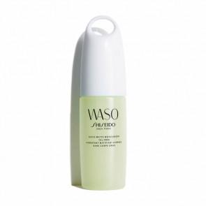 Shiseido WASO Quick Matte Moisturizer Oil-Free 75 ml
