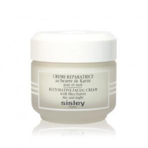 Sisley CREME REPARATRICE Crema Reparadora de Cicatrices y marcas de la piel 50 ml