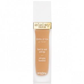 Sisley LE TEINT 3B Almond 30 ml