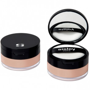 Sisley PHYTO-POUDRE LIBRE Loose Face Powder 2 Mate 12 gr