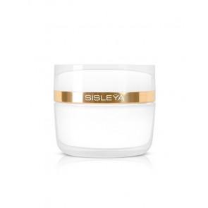Sisley SISLEYA l'integral Anti-age Crema Facial Anti-edad 50 ml