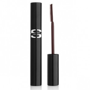 Sisley SO INTENSE Mascara 02 Deep Brown