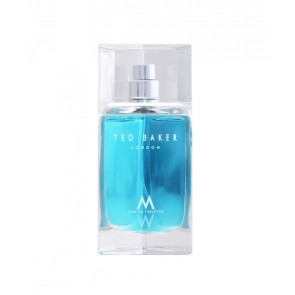 Ted Baker M Aftershave 75 ml