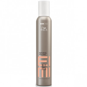 Wella EIMI Natural Volume 500 ml