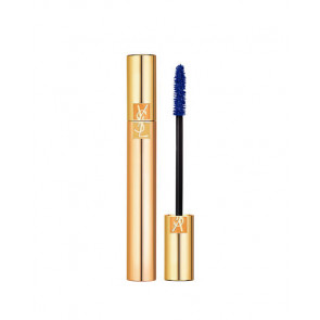 Yves Saint Laurent MASCARA VOLUME Effect Faux-Cils 03 Bleu Extrême Máscara de pestañas